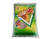 鼎酥瓜子2.5kg�G
