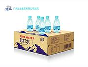 �o糖�K打水350mlX24瓶(箱�b)