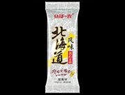 谷部一族北海道风味酱心米饼蛋黄味(散装称重)