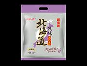 谷部一族北海道风味酱心米饼紫薯味(超值装)