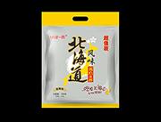 谷部一族北海道风味酱心米饼蛋黄味(超值装)