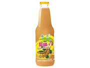 傣恋野生酸角汁300ml
