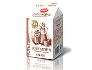 优蛋白酸酪乳(原味)