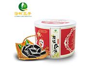 恭贺版洽林瓜子226g6原味盒装小吃炒货零食休闲