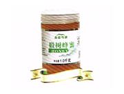 森霖雪峰椴树蜂蜜1.0kg