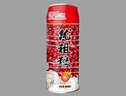 汇之果优粗粮红豆汁960ml