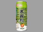 汇之果优粗粮绿豆汁960ml