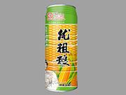 汇之果优粗粮玉米汁960ml