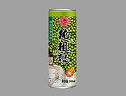 汇之果优粗粮绿豆汁245ml