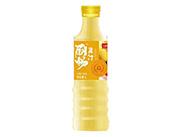 上首刷畅芒果汁饮料1l