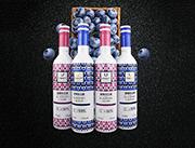 �{莓利口酒