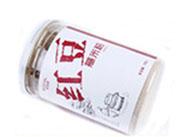 厂家供应红豆薏米粉500g一罐
