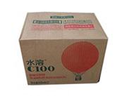 445ml�r夫山泉水溶C100西柚汁�料