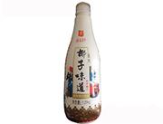椰子味道果肉椰子汁1.25KG