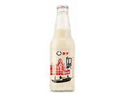泰子印象豆奶300ml