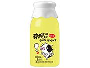 �澄抖嘞ED原味酸奶