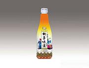 ��航椰子味道�r榨椰汁1.25L