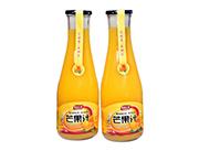 多?#25163;?#32654;芒果汁1.5L
