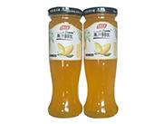 多?#25163;?#32654;芒果汁250ml