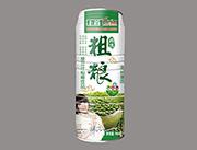 上首绿豆汁粗粮饮品960ml