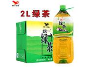 �y一 �G茶 2L�b