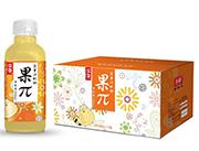 沃森果π菠萝汁平安电竞游戏500ml×15瓶