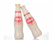 330ML新鲜榨生榨豆奶