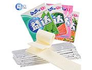 含木糖醇无糖口香糖320克