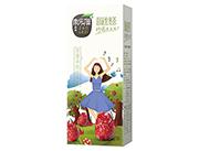 ���纷淘�味焦��茶100g(20g×5袋)