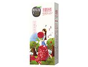 ���纷堂倒褰��茶100g(20g×5袋)