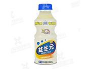 �S他星益生元原味乳酸菌�L味�料388mlx15瓶