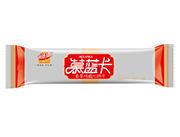 润德康香草味威化饼干