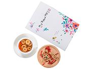 承盛堂桂圆红枣枸杞茶