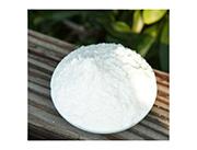 水果酵素代餐粉