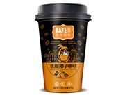 芭尔防弹椰咖冰酿椰子咖啡饮料375ml