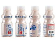 启活原味乳酸菌饮品340ml