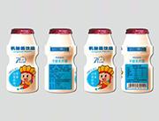 慧能多(唐僧)乳酸菌�品