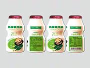 慧能多(沙僧)乳酸菌饮品