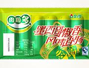 金锣肉粒多墨西哥椒香风味香肠48g×40