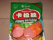 复合型卡拉-速冻食品肉馅专用胶