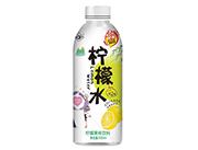 森宇��檬水果味�料500ml
