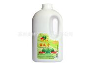 太湖美林西瓜汁饮料浓浆2.1kg