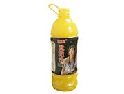 星启动枇杷汁饮料2L