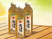 旺福龙瓶装糯米酒 1L