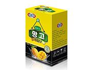 浩溢芒果汁180mlx15罐礼盒