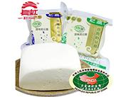 内蒙古特产长虹奶豆腐