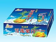 金�а┥�果汁310mlX24箱�b