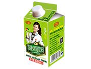 茹妙苹果醋饮料500ml