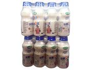 养生冠乳酸菌饮品340ml