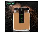 阿萨姆煎茶抹茶进口红茶粉-800-1000目奶茶店用加工定制厂家直销